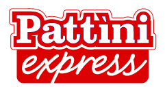 Pattini Express